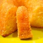 Aprende ✅ a preparar ⭐ BIZCOCHO DE LIMON 🍋 Y YOGUR MUY ESPONJOSO CASERO EN THERMOMIX⭐ recetas fáciles, rápidas y económicas ...